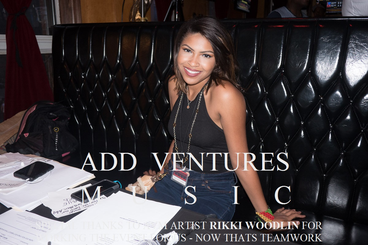 AVM SCNY 081915 - 48 - Rikki Woodlin.jpg