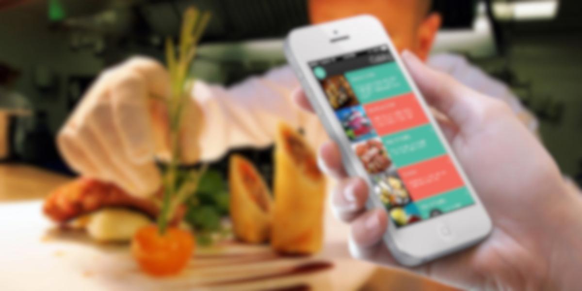 Hotel-and-Restaurant-Mobile-App-Development-Service.jpg