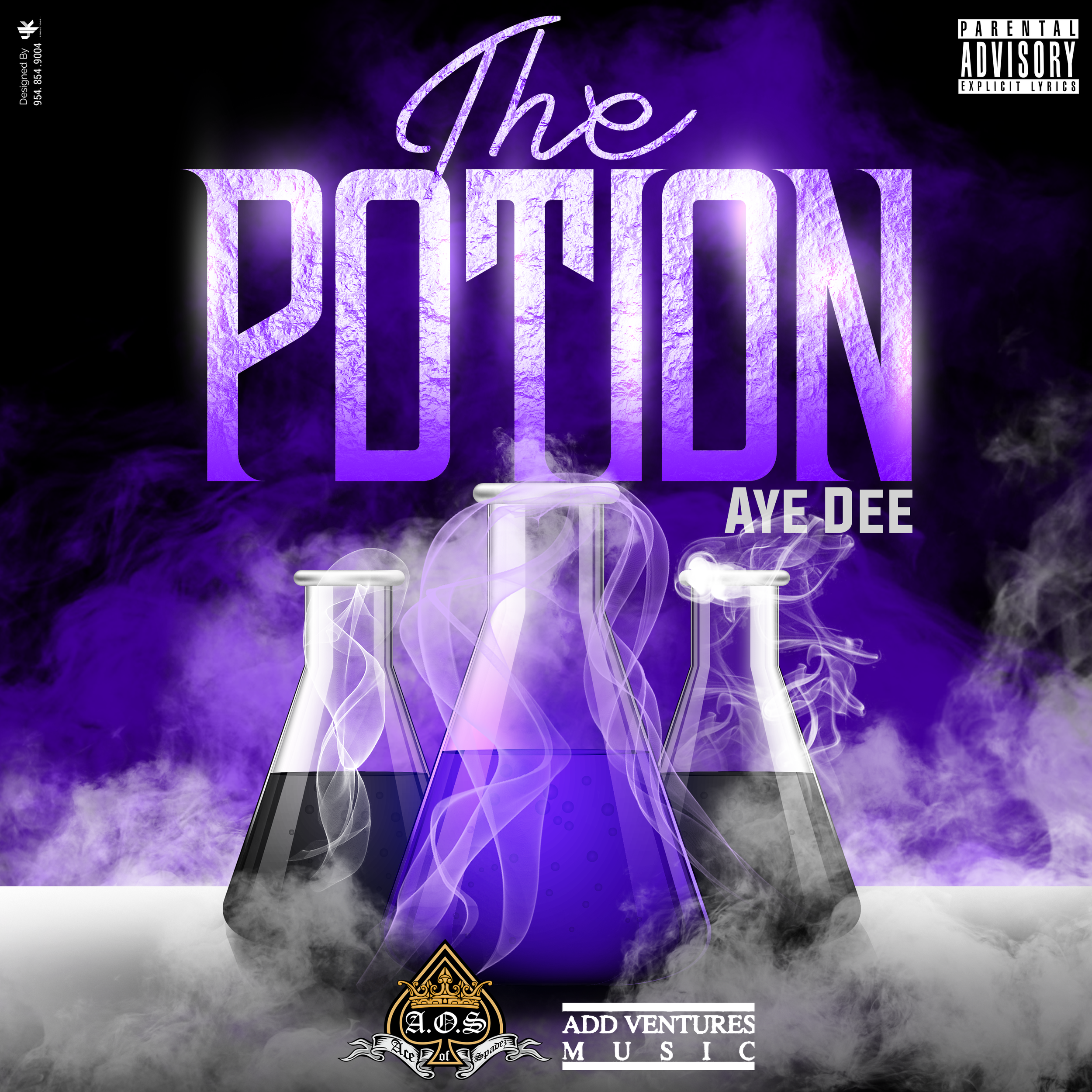 Aye Dee - THe potion3.png