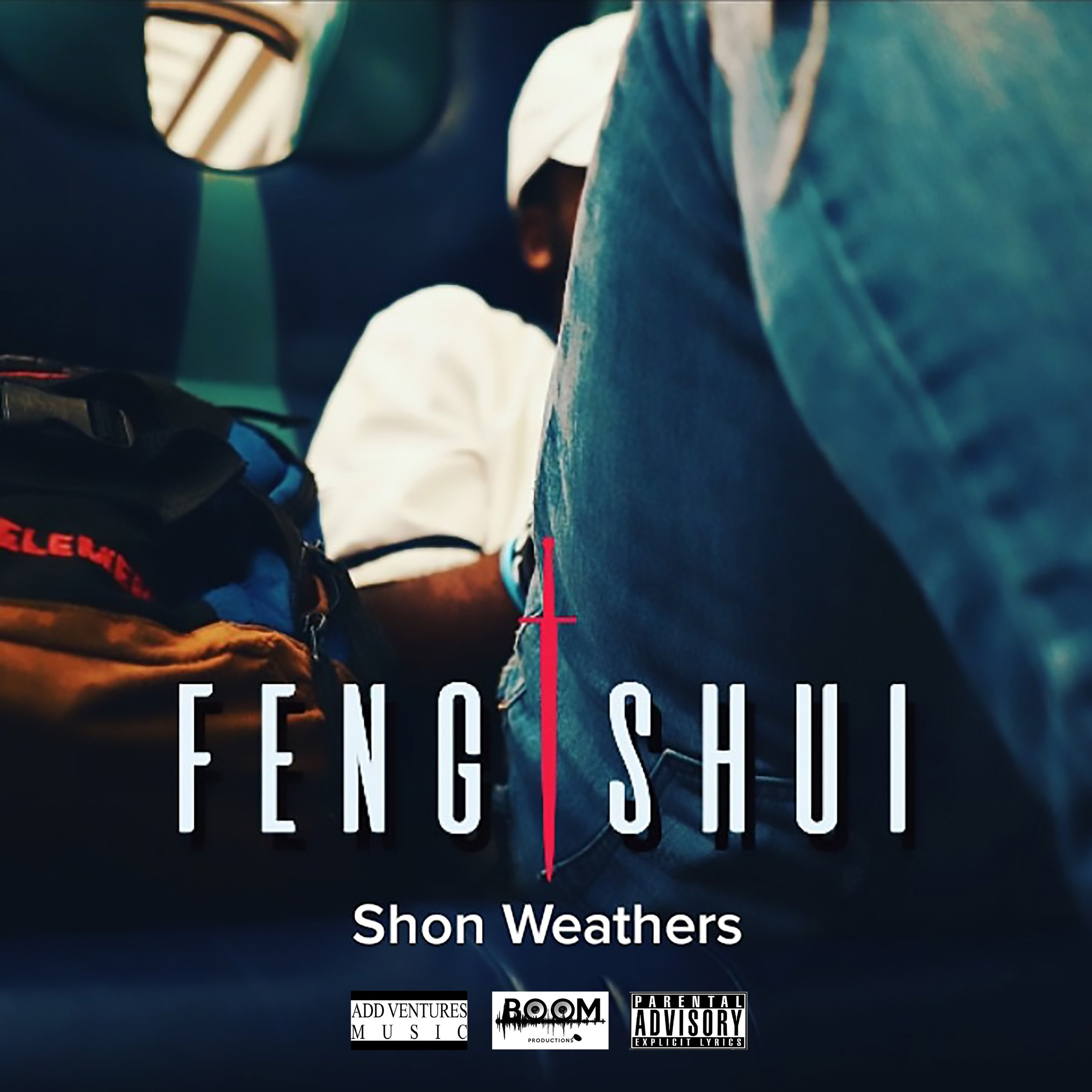 Boom Productions  - Feng Shui - Explicit Cover.jpg