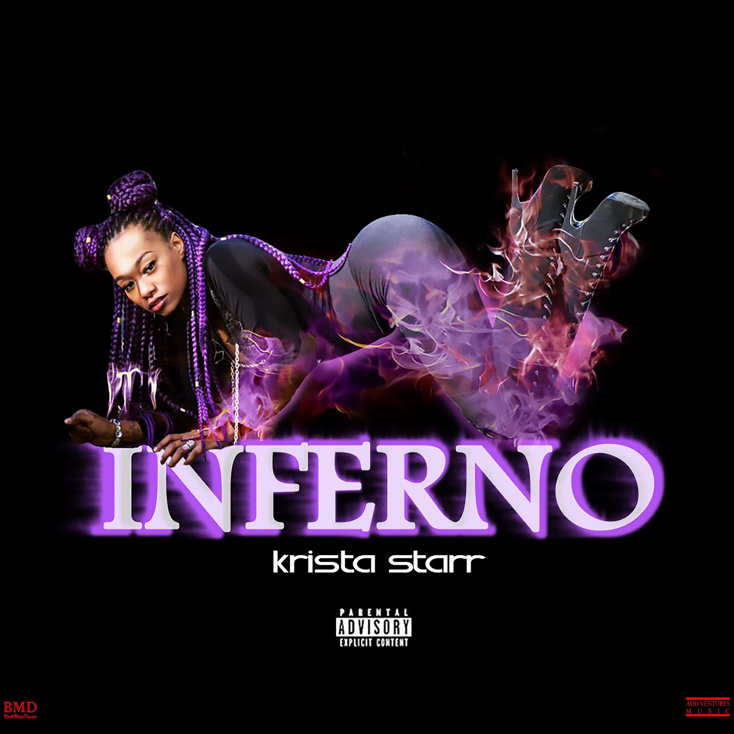 Krista Starr - Inferno Explicit Single.jpeg