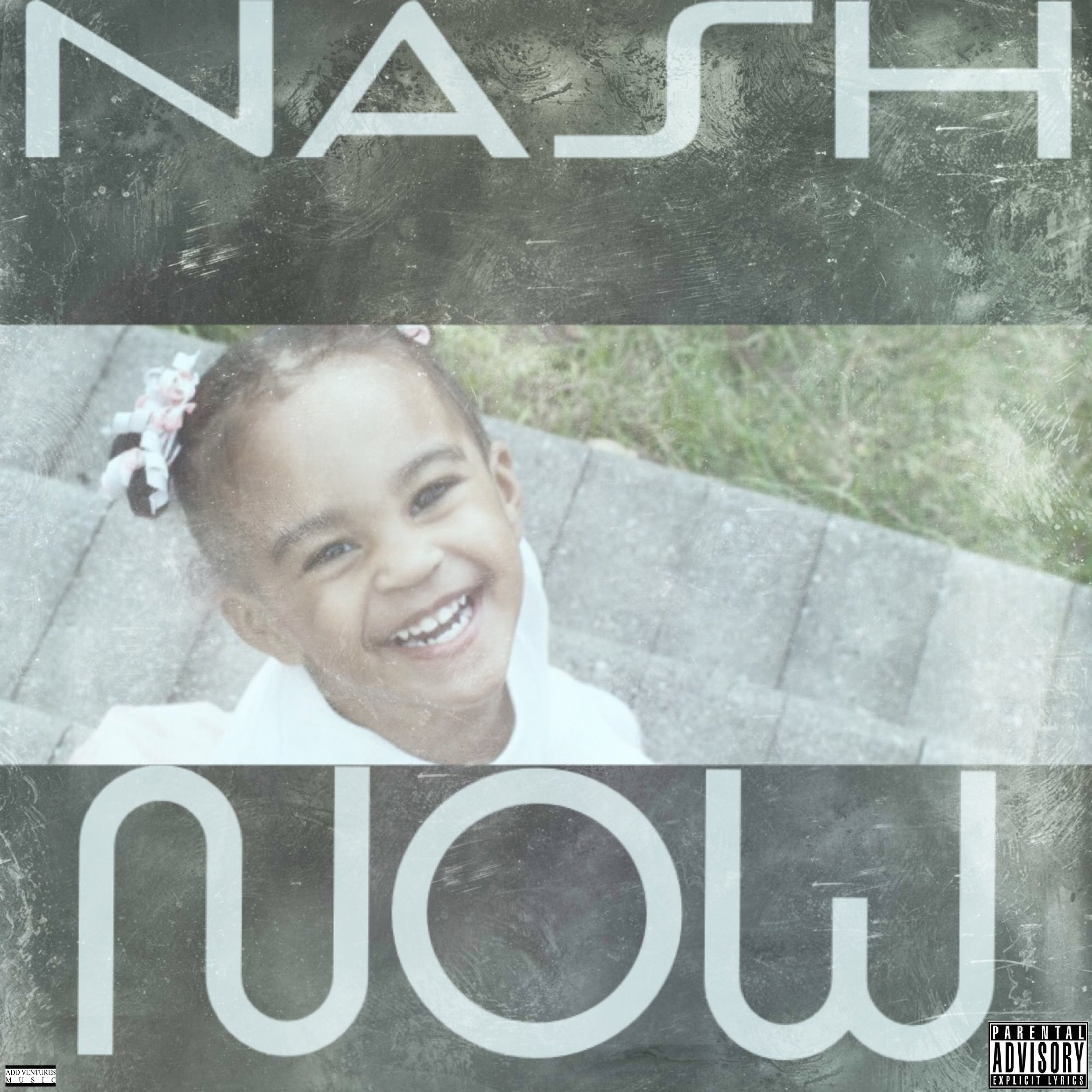 Nash - Now - Explicit Cover.jpg