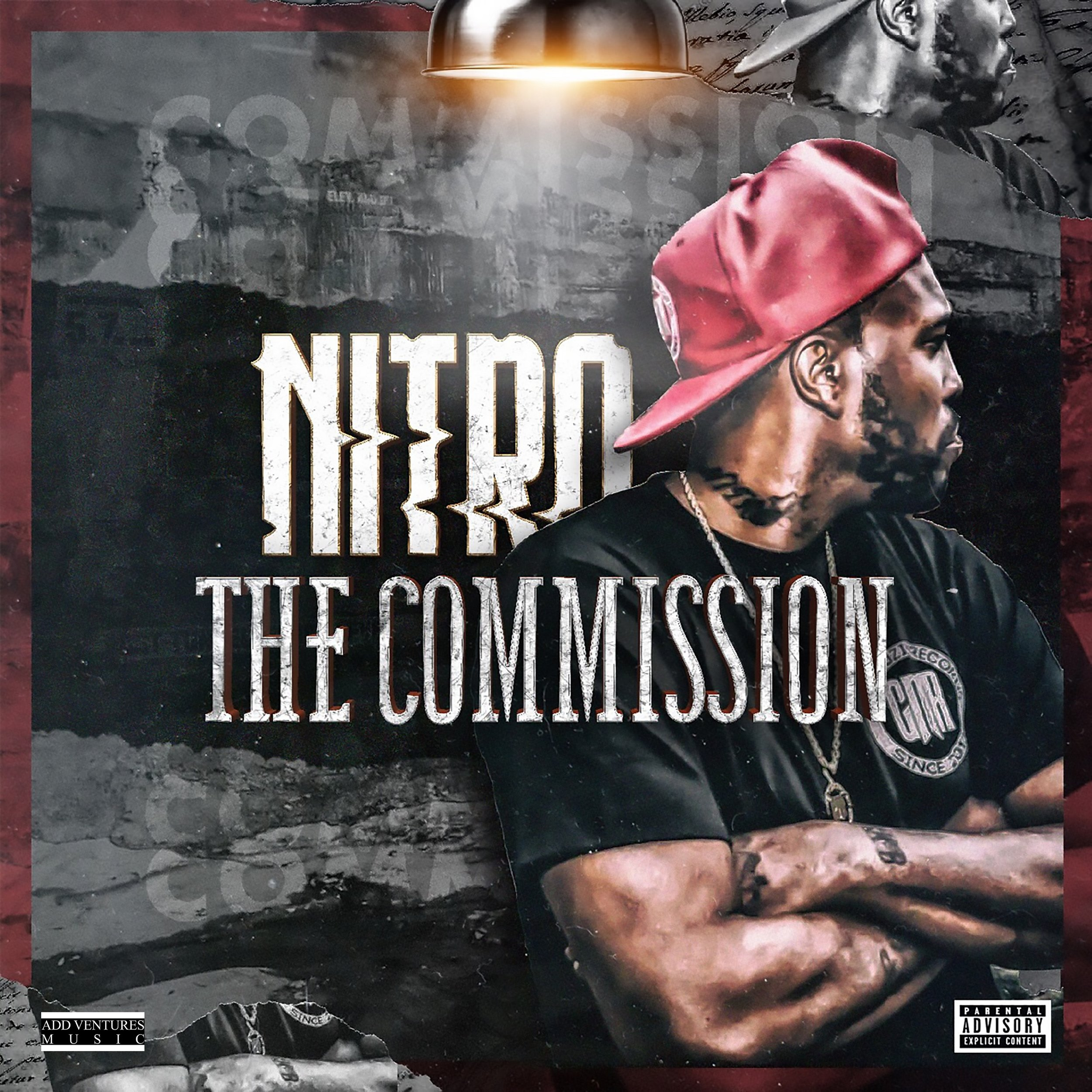 Nitro - The Commission - EP Explicit Cover.jpeg