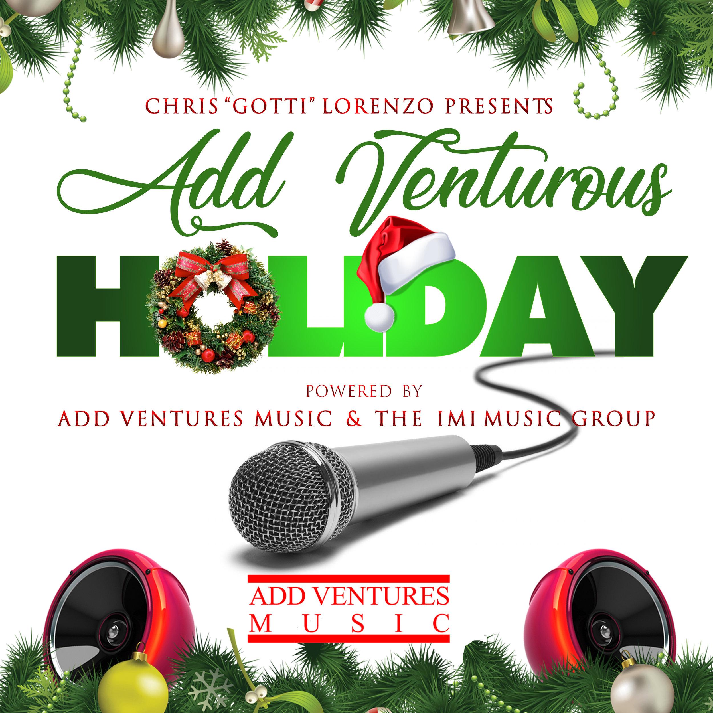 CG - Add Venturous Holiday Clean Final.jpg