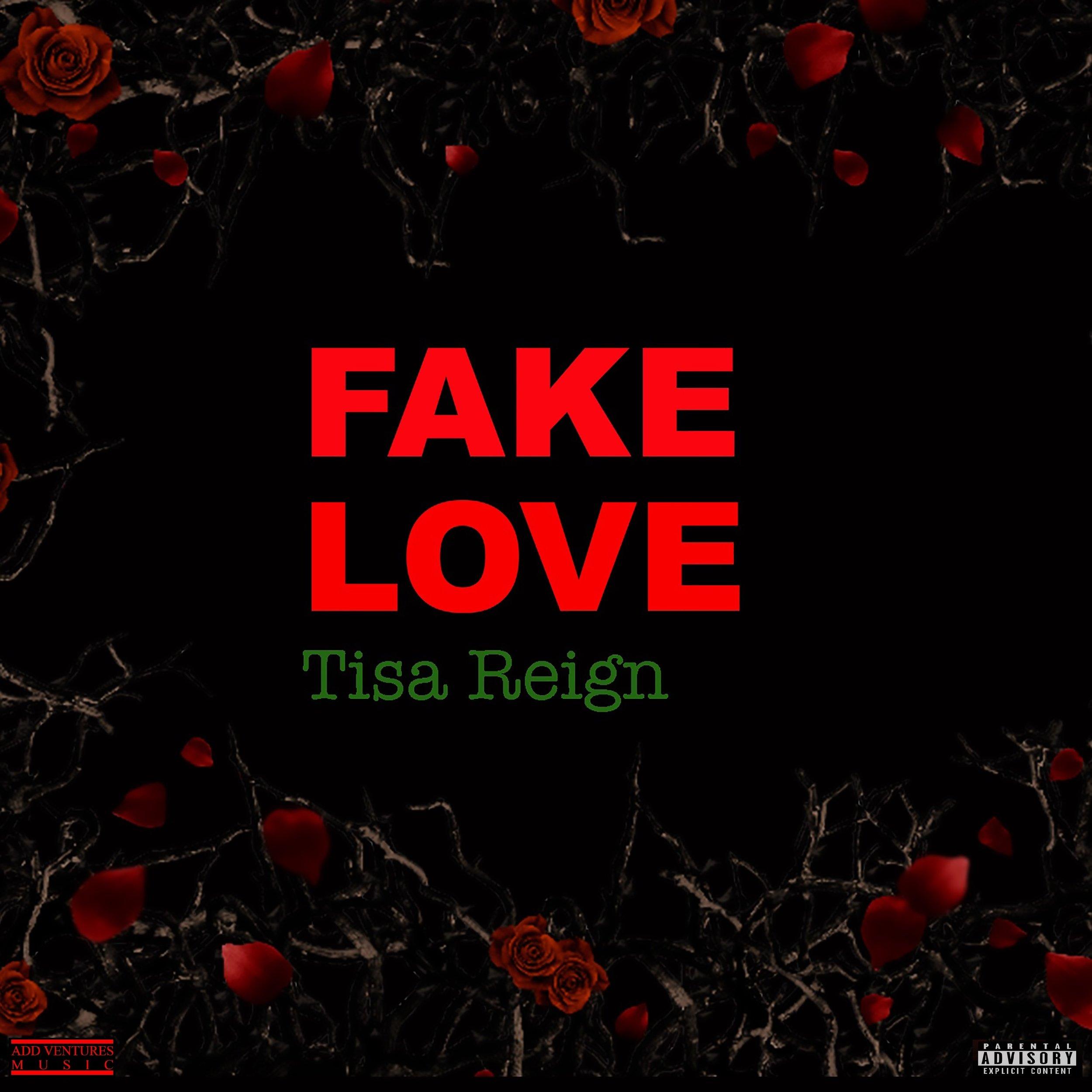 Tisa Reign Single Cover - Explicit Version.JPG