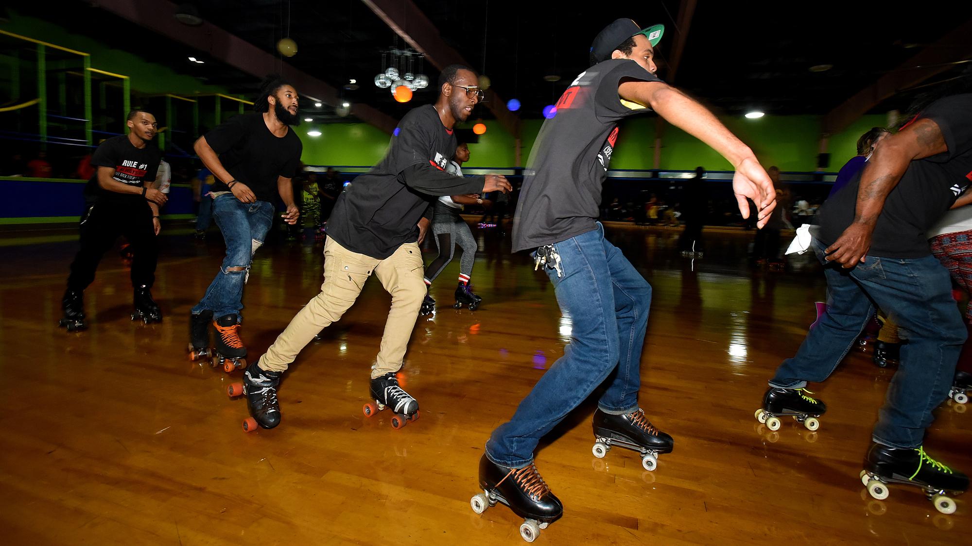 ciaa-old-school-skate-party_22975173.jpg