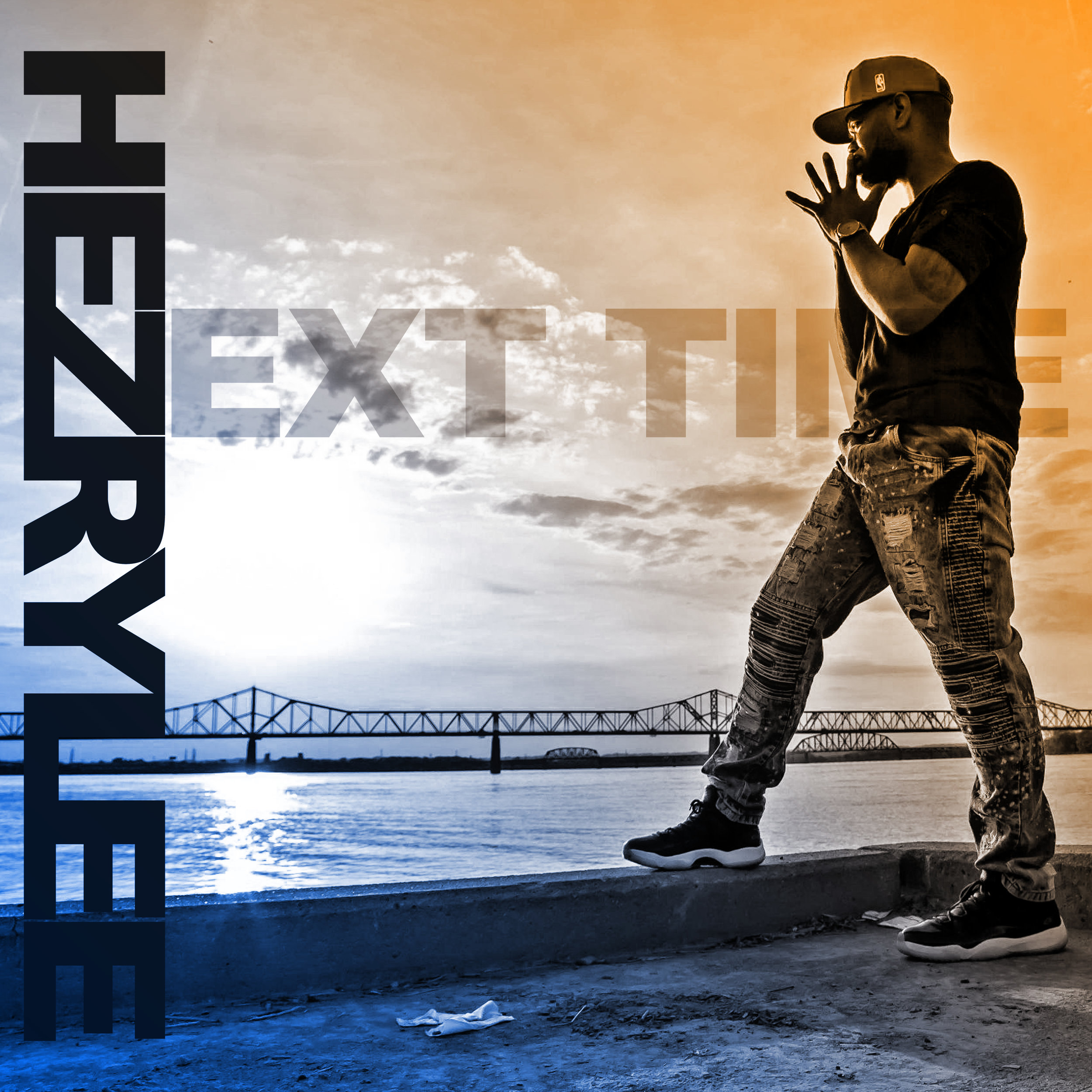 HenryLee - Next Time - Clean Cover-1.jpg