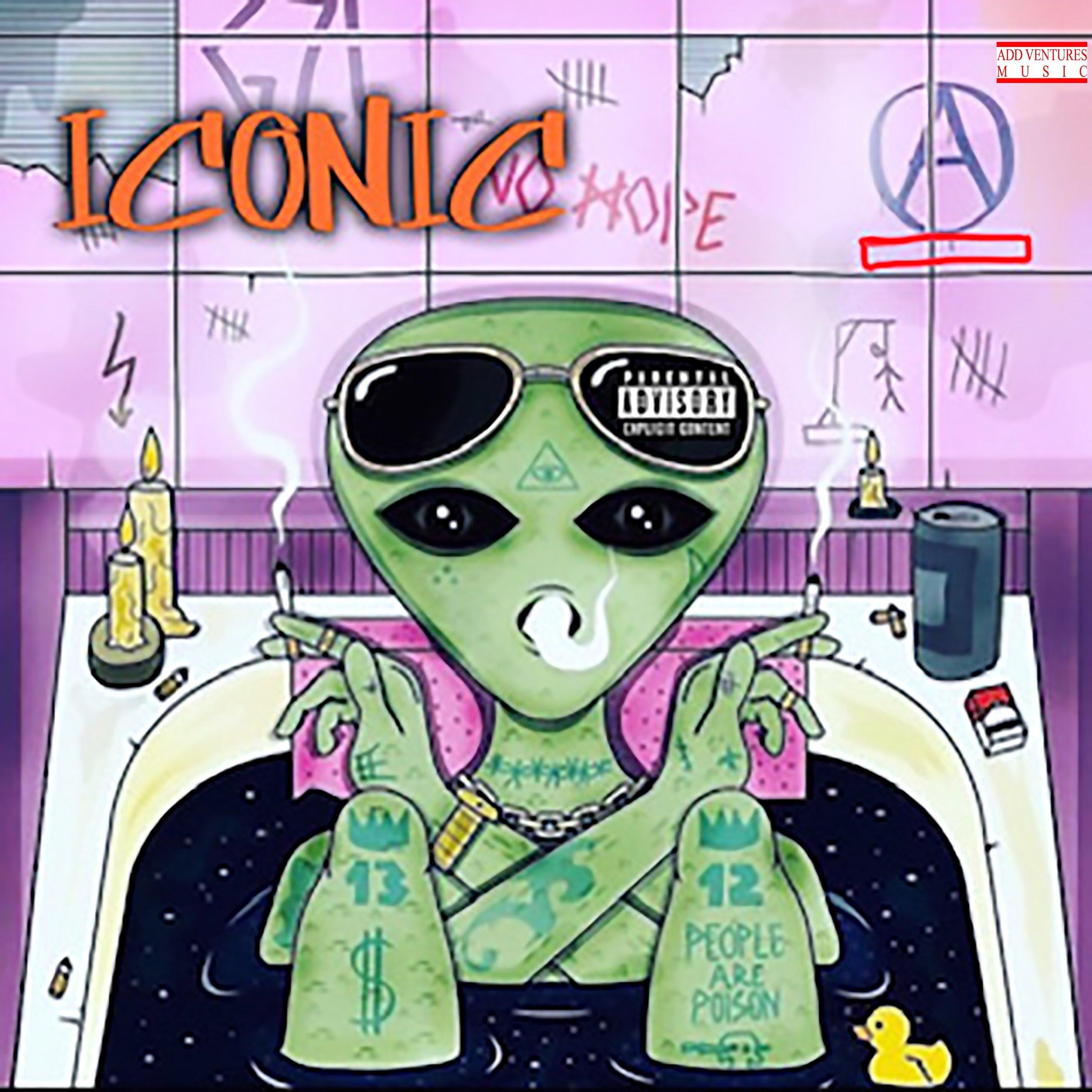 Fetti Da Don - Iconic - Explicit Album Cover.jpeg