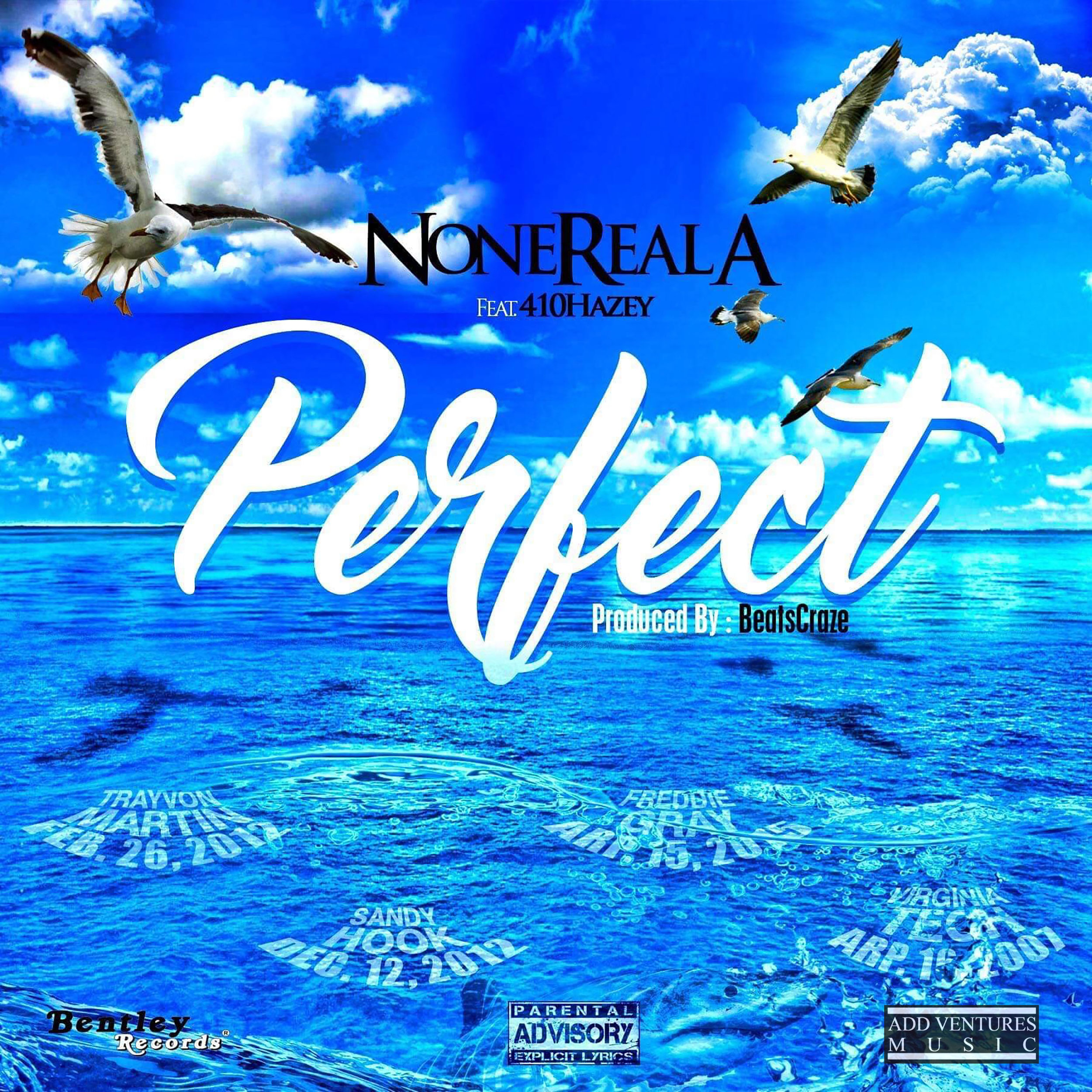 NoneRealA Perfect - Explicit Cover.jpg