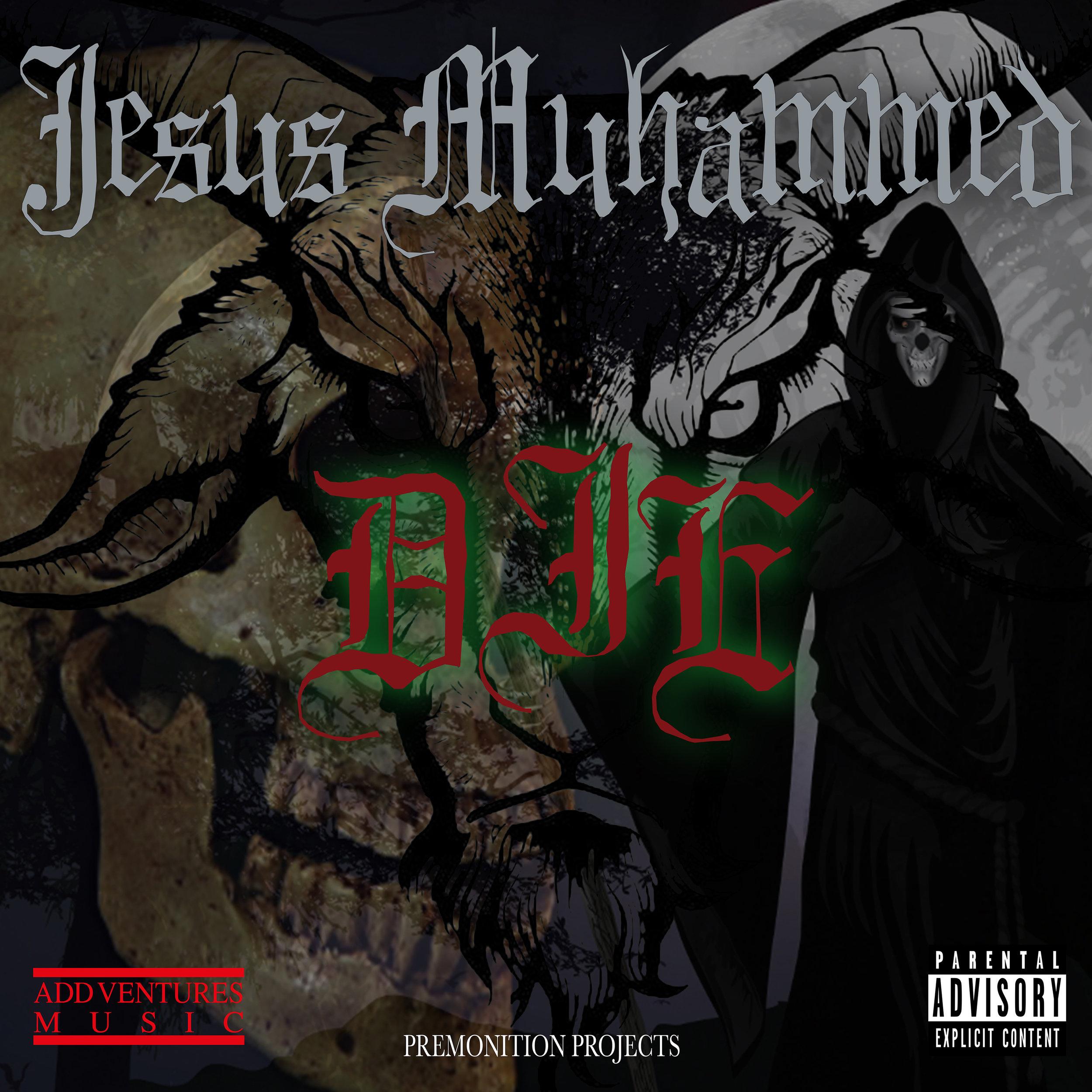 Jesus Muhammed - die-01-1552168342.jpg