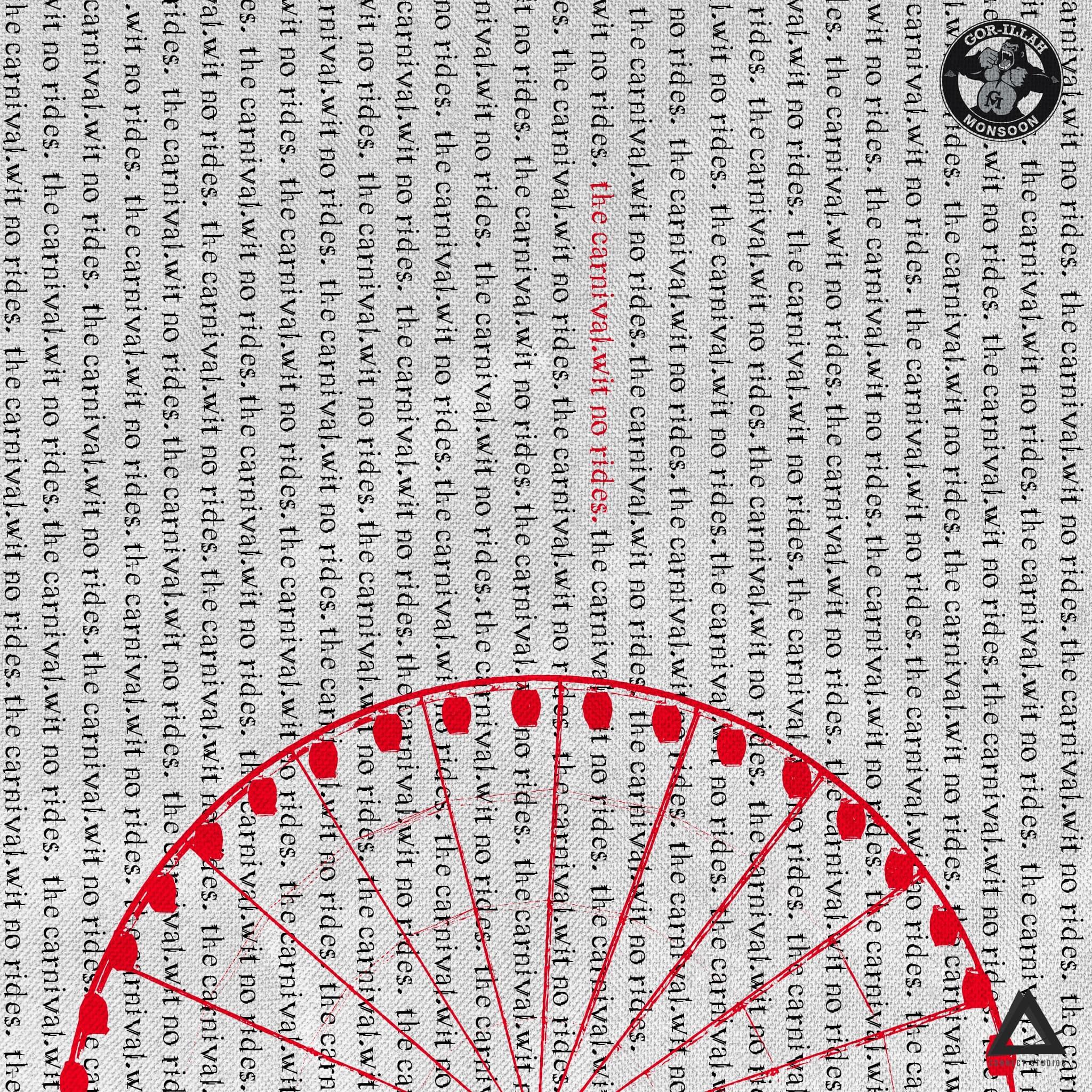Blak Bravo - Carnival Wit No Rides img_0965-1550939613.jpg