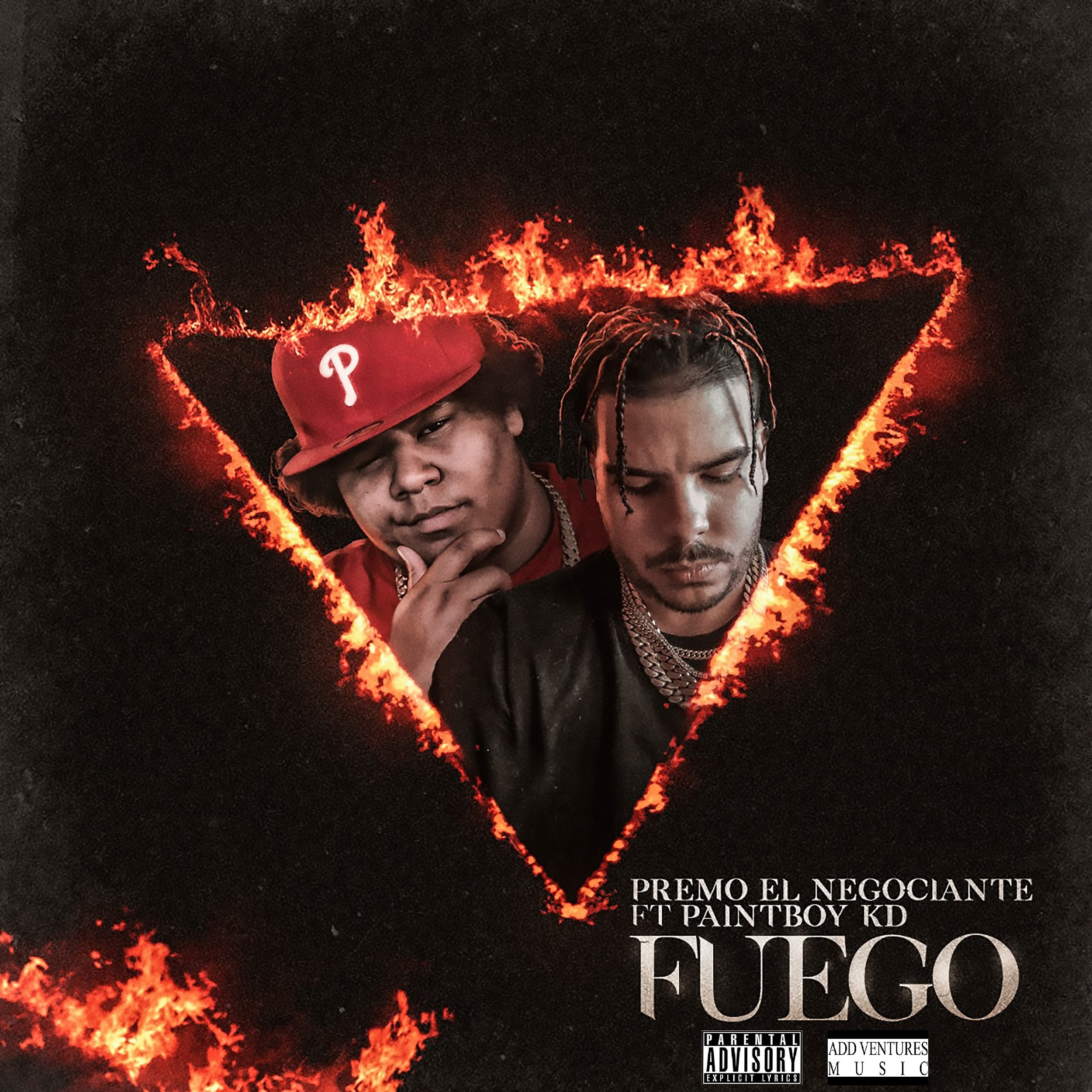 Premo - Fuego - Single Cover Explicit.jpg