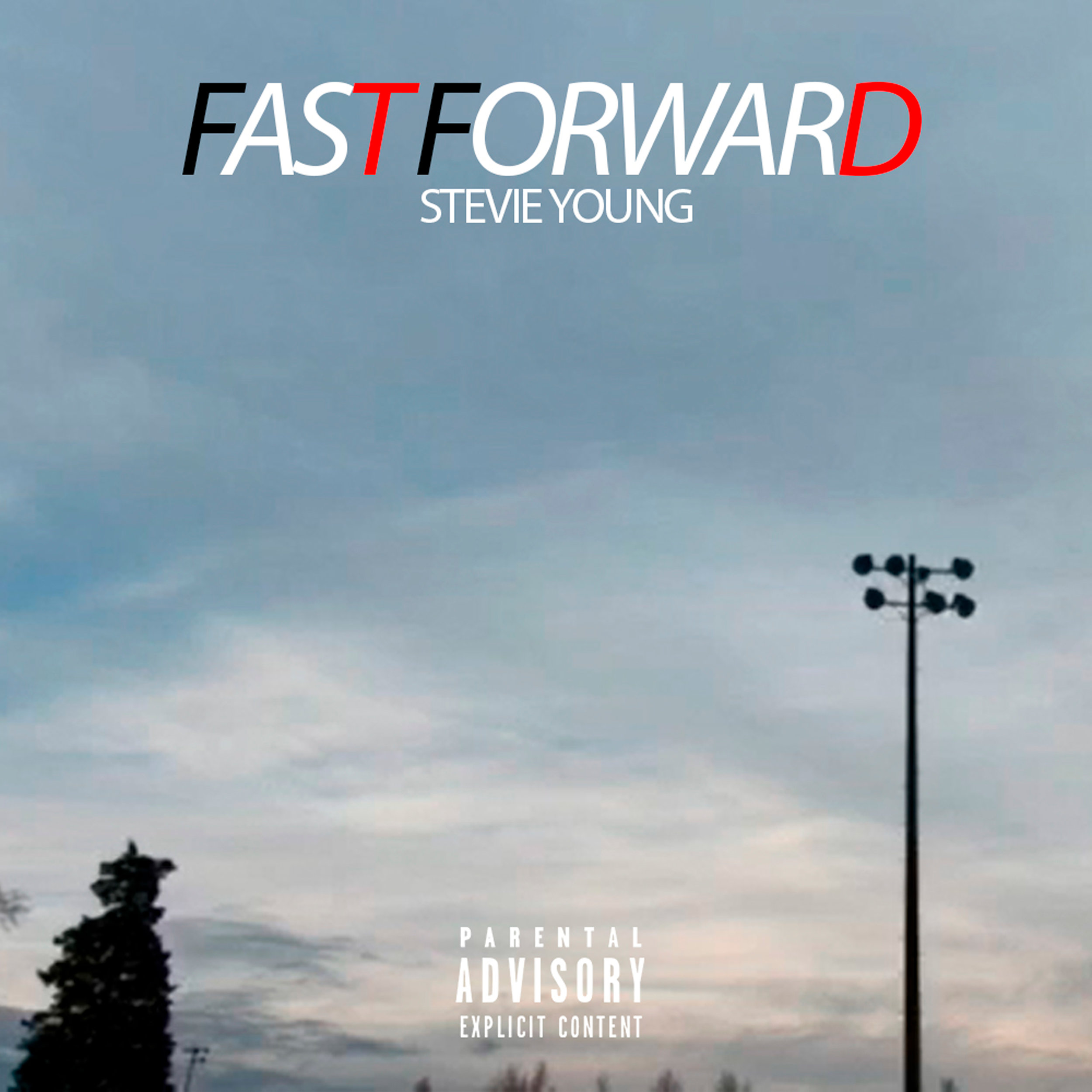 Stevie Young - Fast Forward - 2-1554126522.jpg