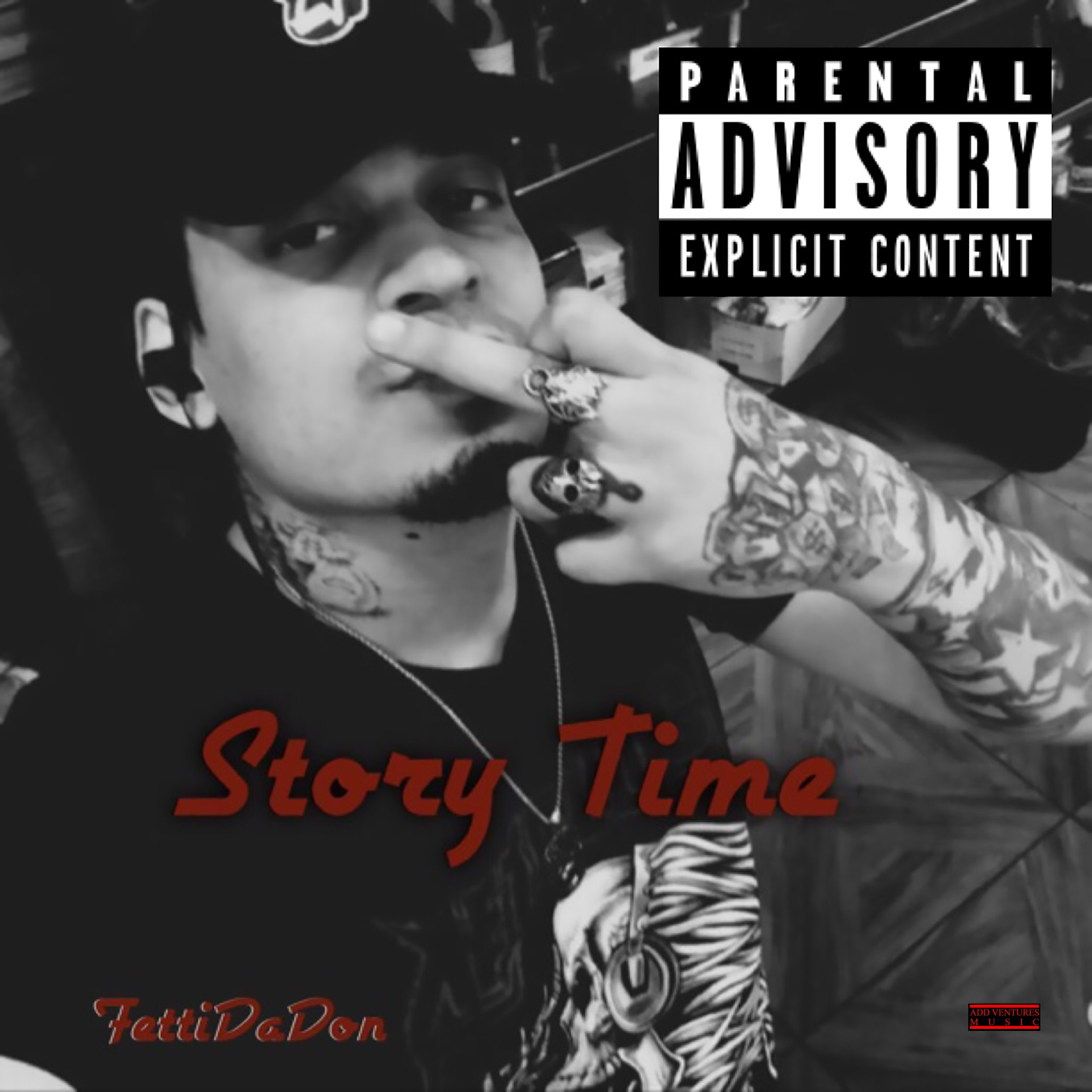 Fetti Da Don - Story Time - Explicit Single - Rev.jpeg