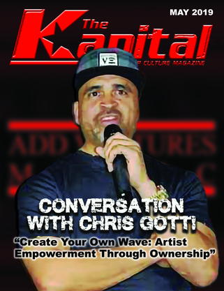 may-2019-website-mag-cover-chris-gotti.png