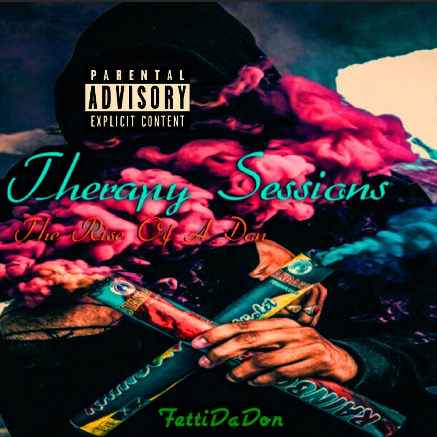 Fetti Da Don - Therapy Sessions - Explicit Album.jpeg