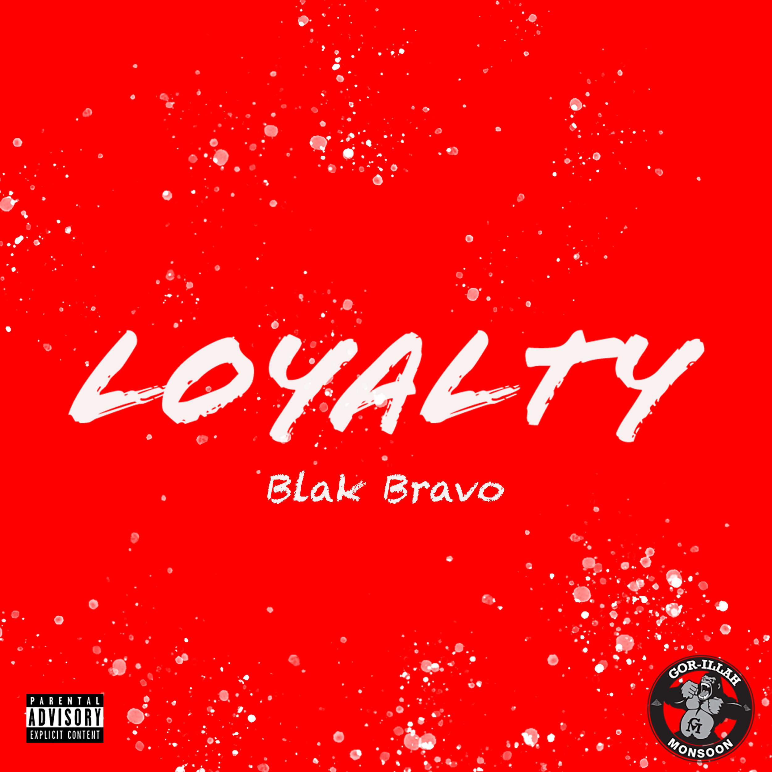 Blak Bravo - loyalty-cover-art-1561298551.jpg