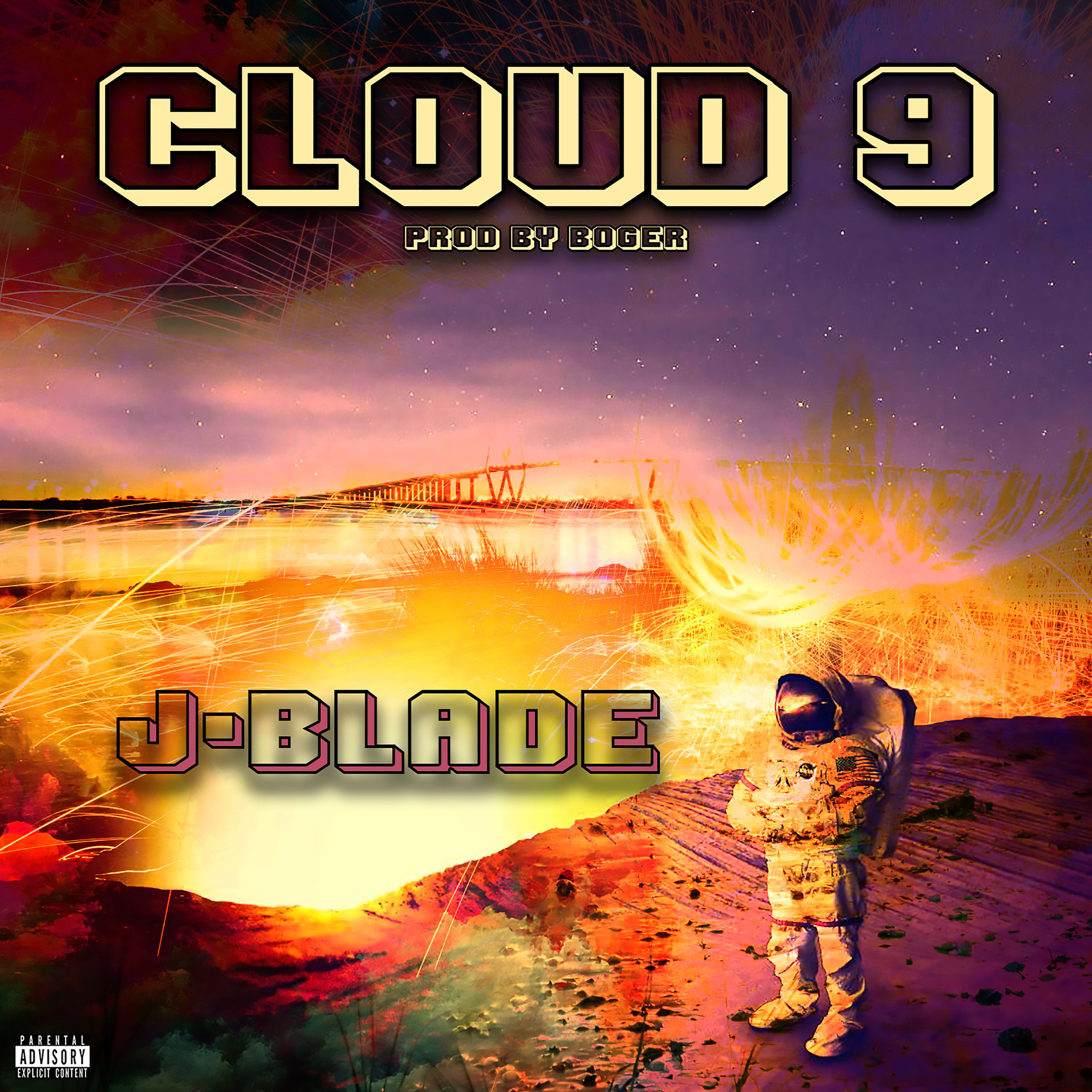 J-Blade - Cloud 9 - Expl.jpeg