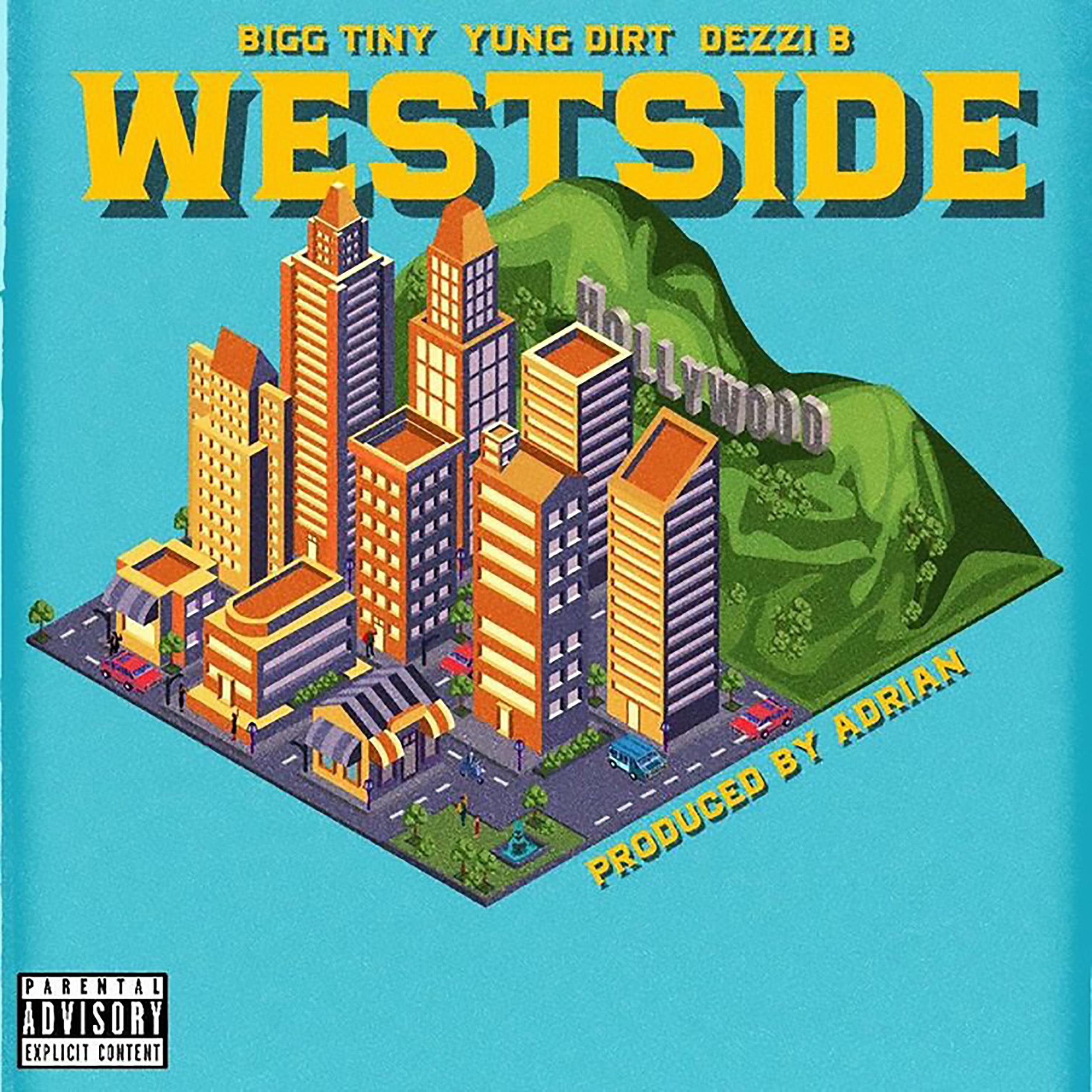 Bigg Tiny - West Side - Explicit Single.jpeg
