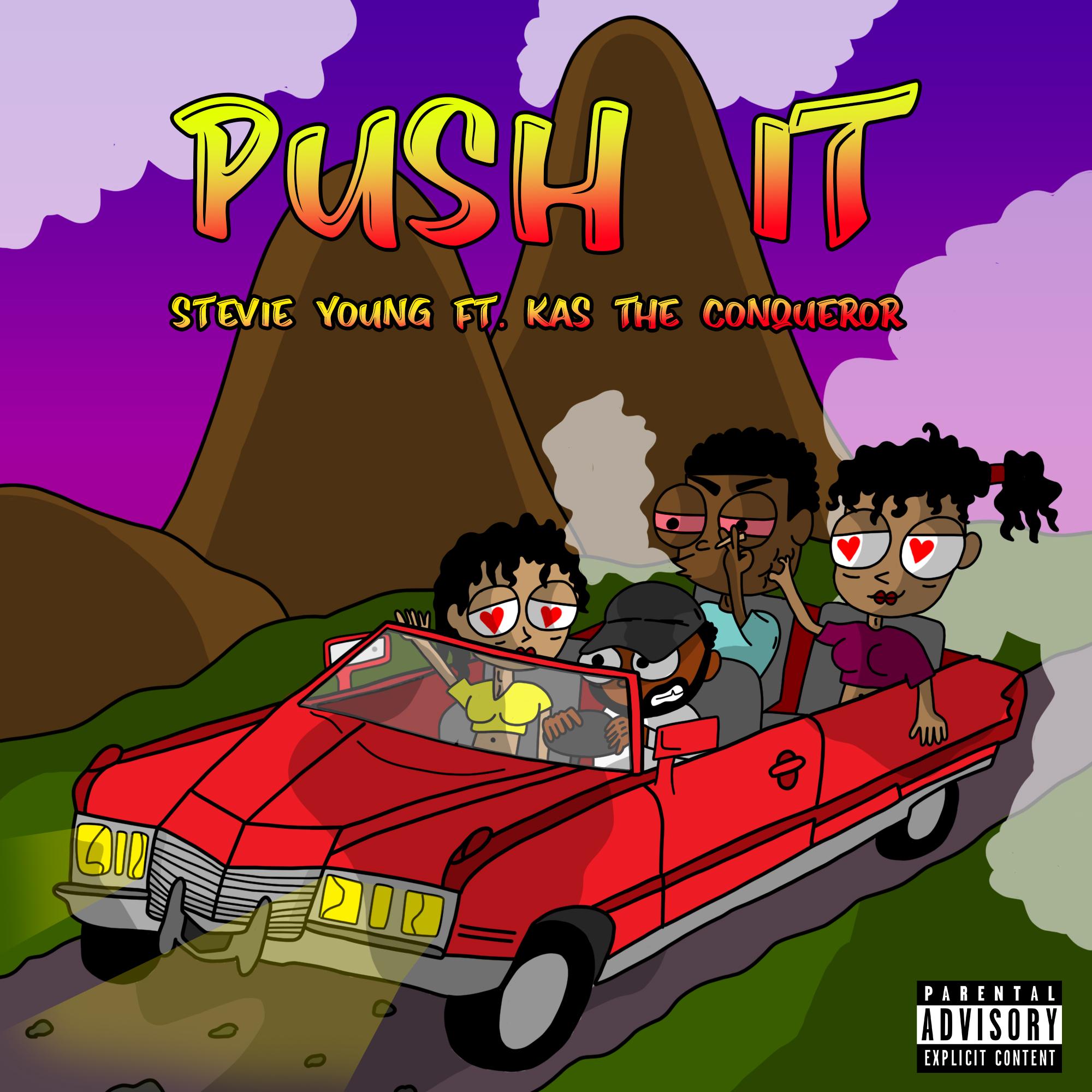 Stevevie Young - Push it img_6883-1562422635.jpg