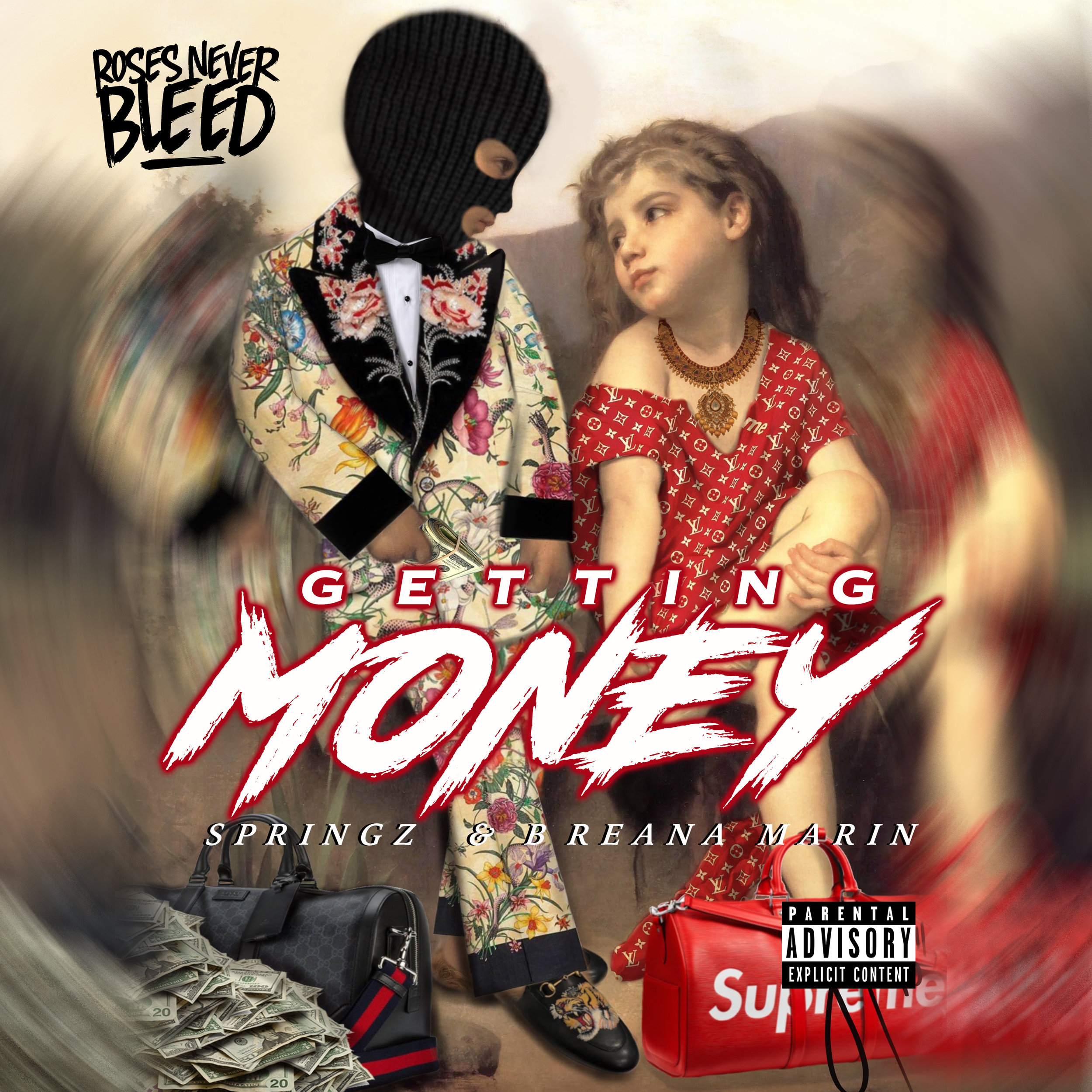 Springz - getting-money-cover-now-1562937530.jpg