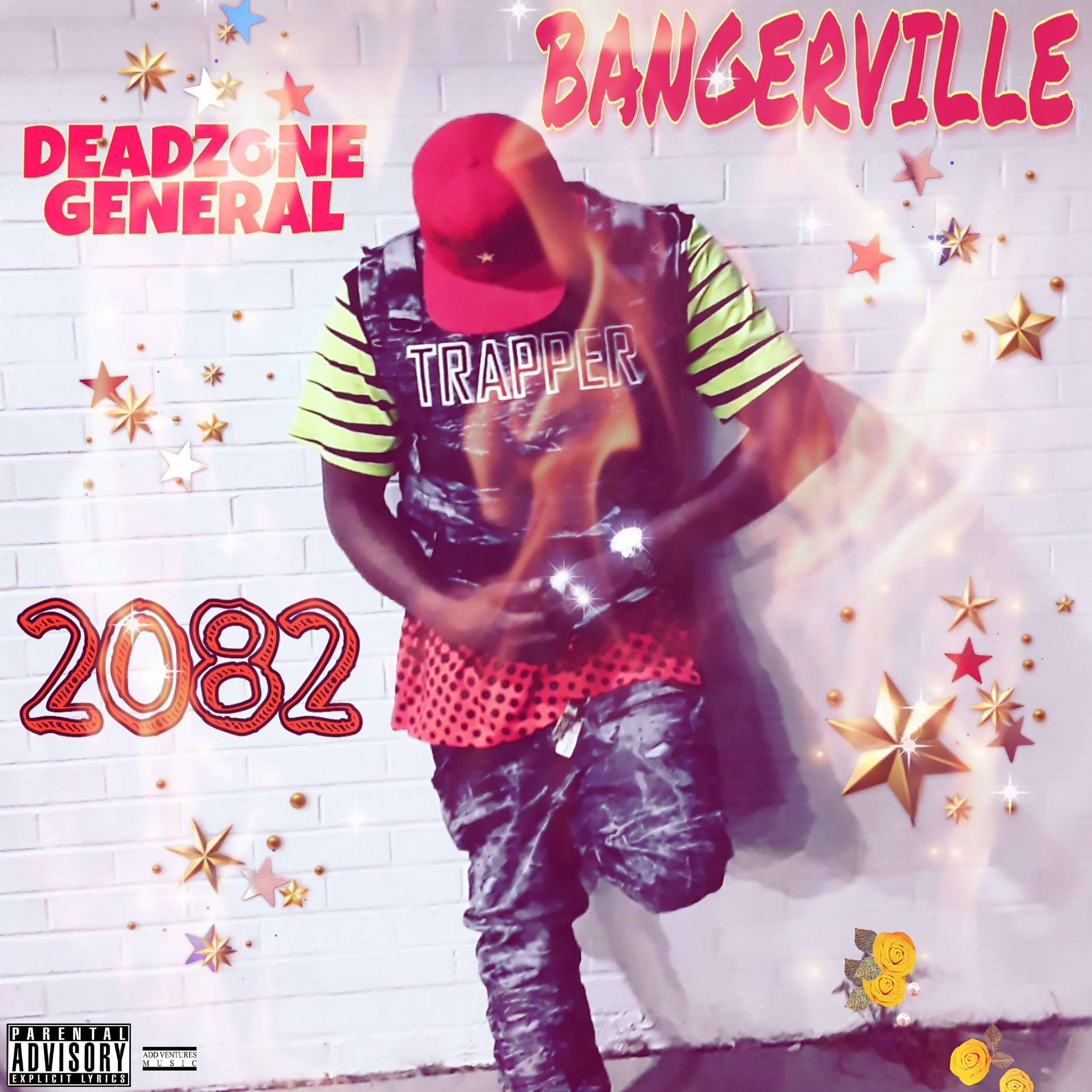 Deadzone General Bangerville Album - Explicit Final.jpg
