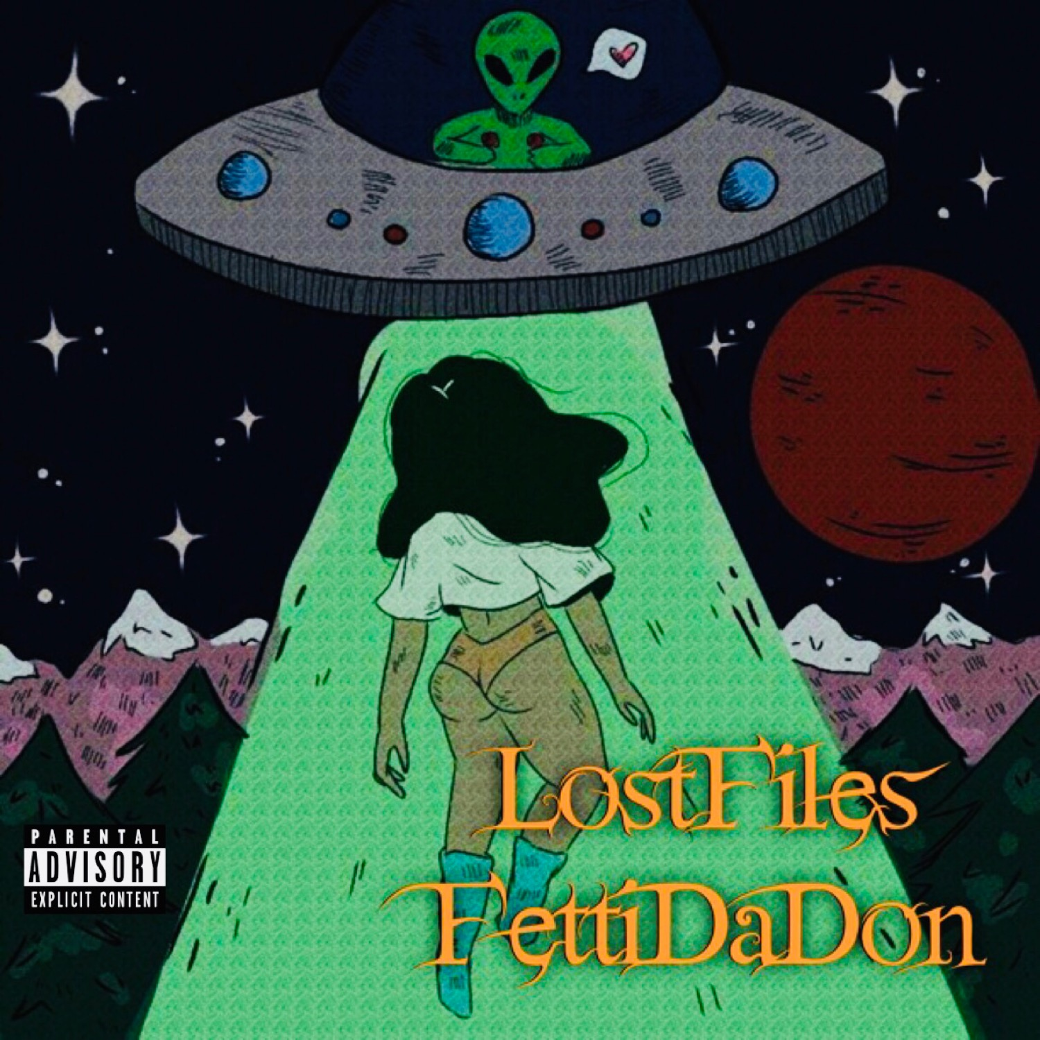 Fetti Da Don - Lost Files Eplicit Cover.jpeg