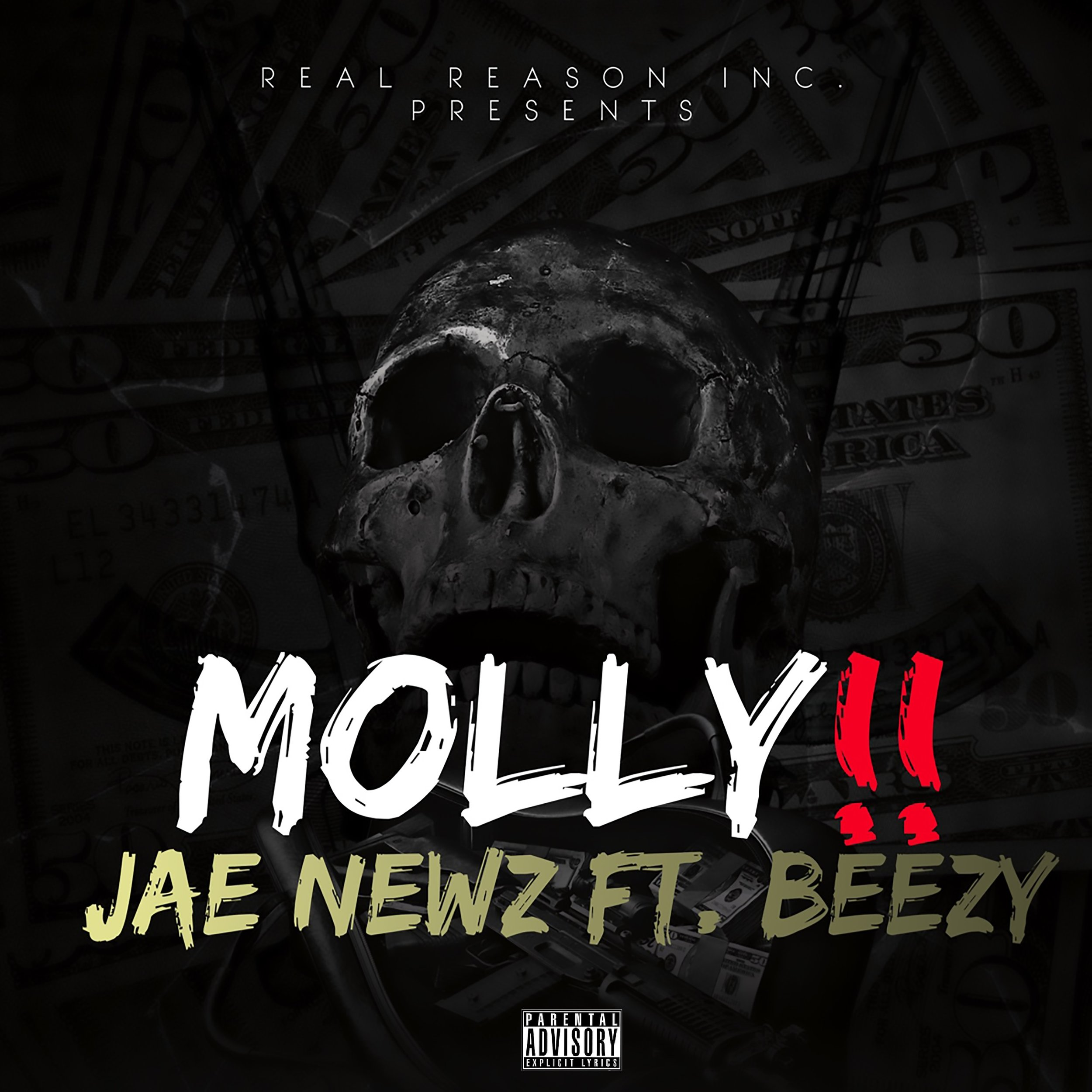 Jae Newz - Molly - Explicit Cover - Final.jpg