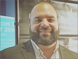 Jose Salcedo - CEO, Traiilo