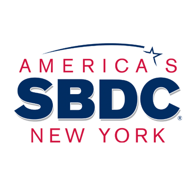 The Bronx SBDC at Lehman is a program supported by the U.S. Small Business Administration and extended to the public on a non-discriminatory basis. SBA cannot endorse any products, opinions, or services of any external parties or activities.