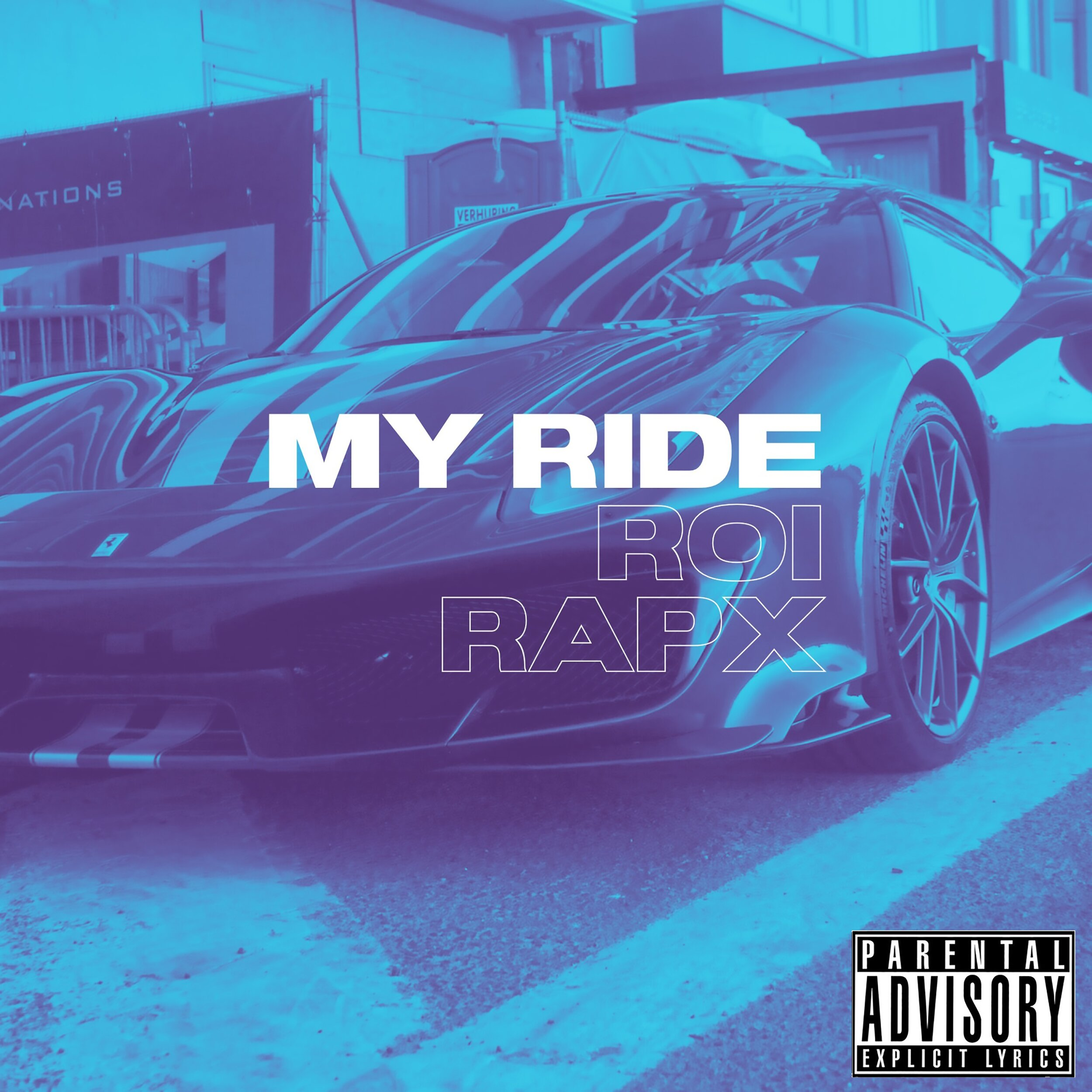 Roi Rapx - Ride - Explicit Single Cover.jpg