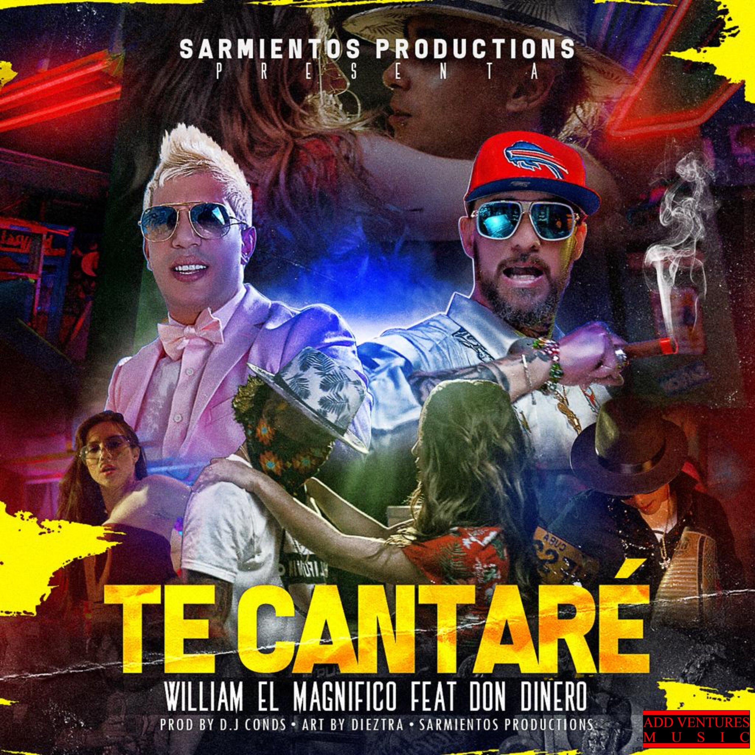 Don Dinero _TE CANTERE COVER.JPG