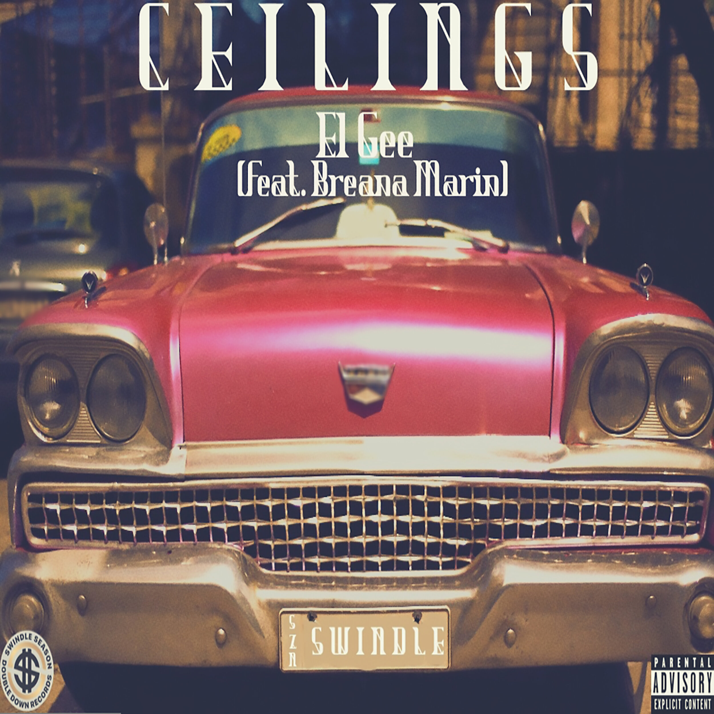 El Gee - Ceilings - Explicit Artwork.jpg