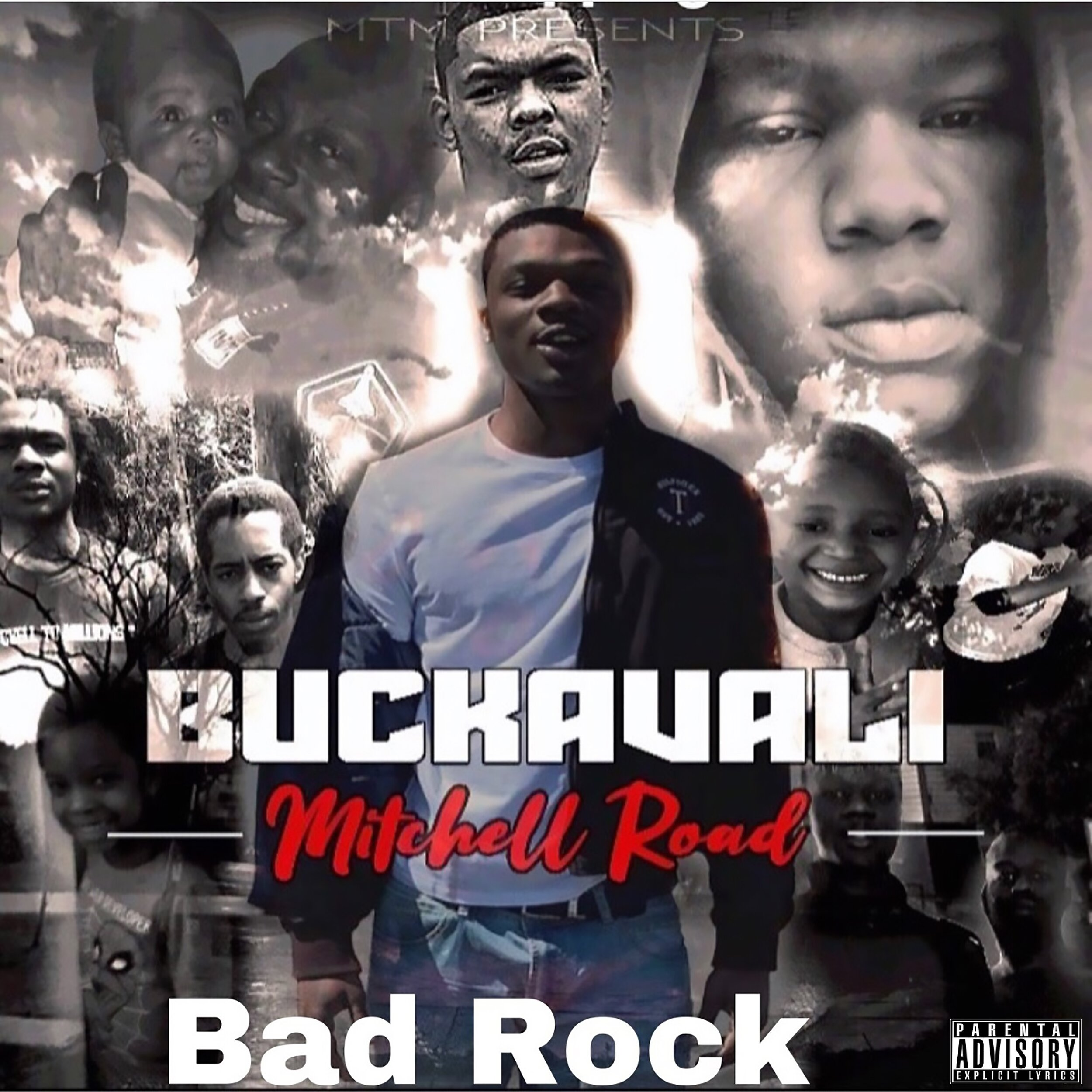 Buckavali - Bad Rock - Explicit Single.jpg