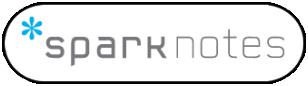 spark_lit.png