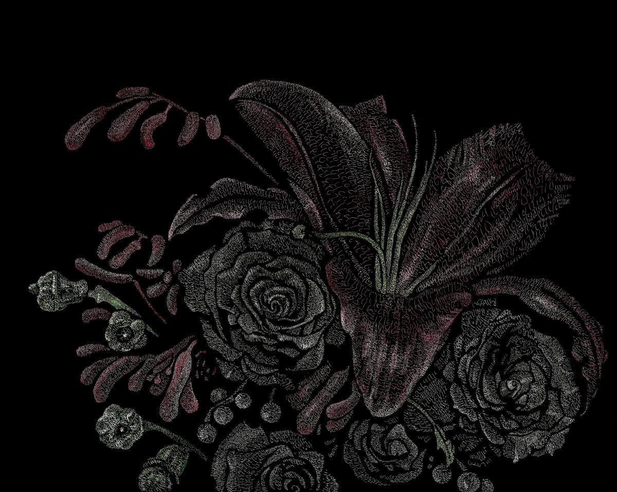 rosesweb.jpg