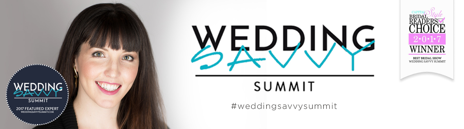 Type-A-Invitations-Wedding-Savvy-Header-1800x500_020817.jpg