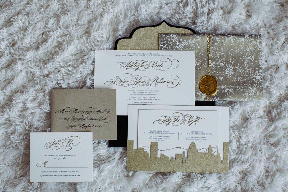 Type-A-Invitations-Baltimore-Wedding-Invitation-Letterpress-3.jpg