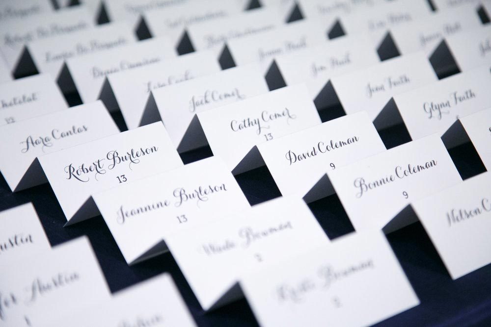Type-A-Invitations-Baltimore-Wedding-Escort-Cards.jpg