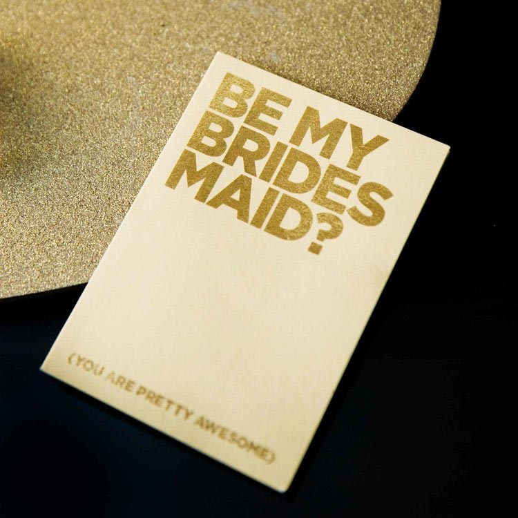 Type-A-Invitations-Gold-Foil-Be-my-bridesmaid-card.jpg.jpg