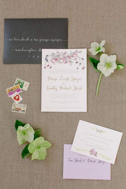 Type-A-Invitations-Kate-Headley-Wedding-Invitation-Suite-No-Address.jpg