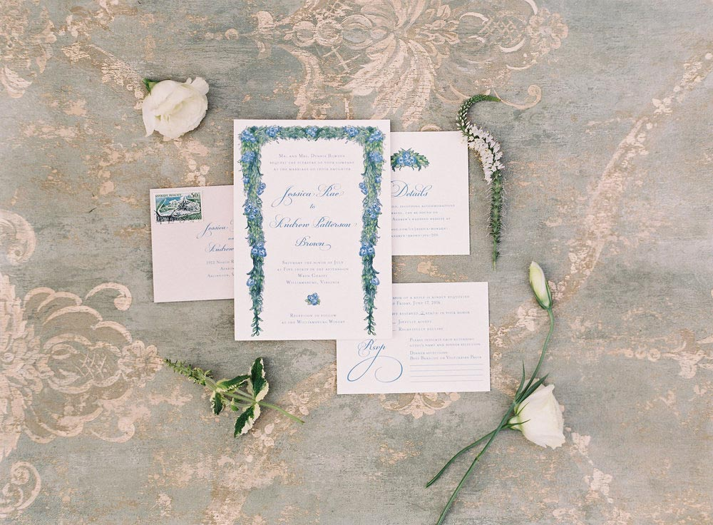 Type-A-Invitations-Michael-Carina-Photography-Jessica-Andrew-Brown.jpg