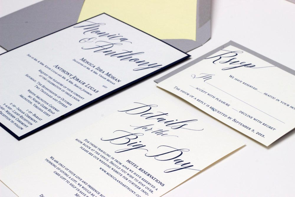 Type-A-Invitations-Navy-Wedding-Invitaion-Lucas.jpg