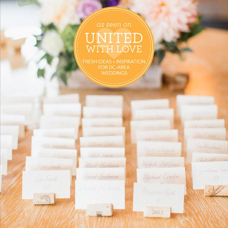Type-A-Invitations-Vineyard-Wedding-United-with-Love-Feature.jpg
