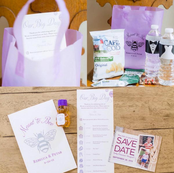 Type-A-Invitations-Welcome-Bag-Wedding-Programs.jpg