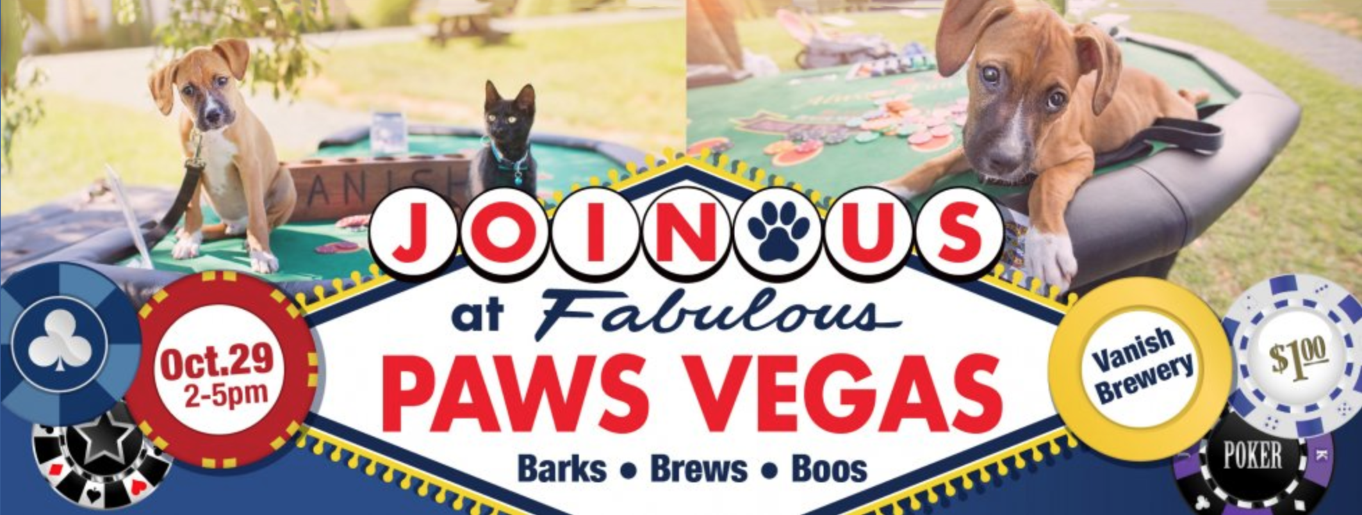 PAWS-VEGAS-Lost-Dog-Foundation-Charity-Event-Oct-2017-Invite-Banner.png