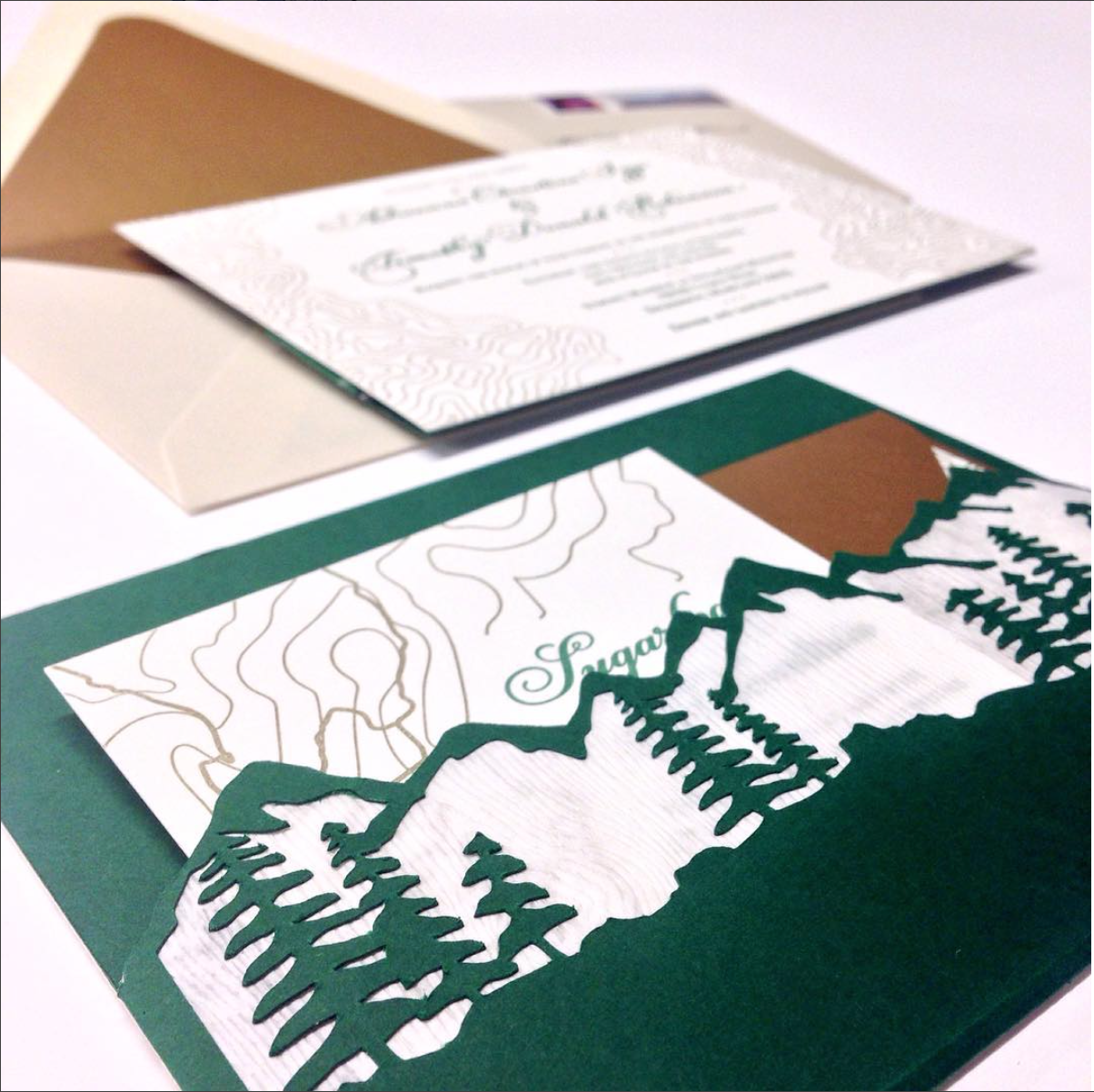 Type-A-Invitations-Custom-Letterpress-Wedding-Invitation-Sugarloaf-Mountain.png