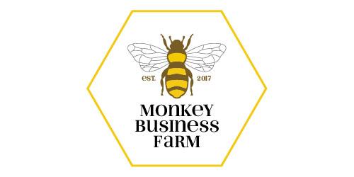 Monkey Business Farm