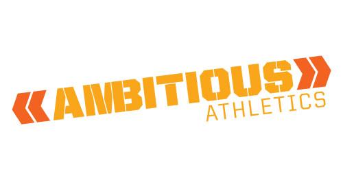 Ambitious Athletics
