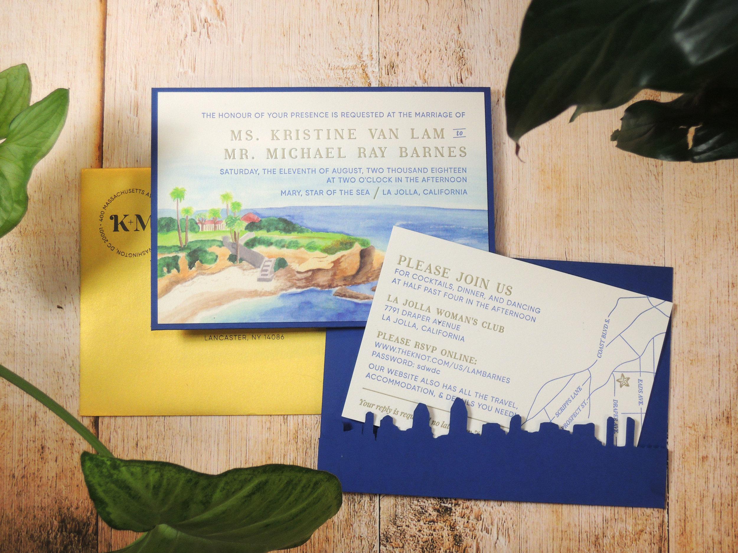 Type-A-letterpress-wedding-invitations-custom-watercolor-DSCN1471.jpg